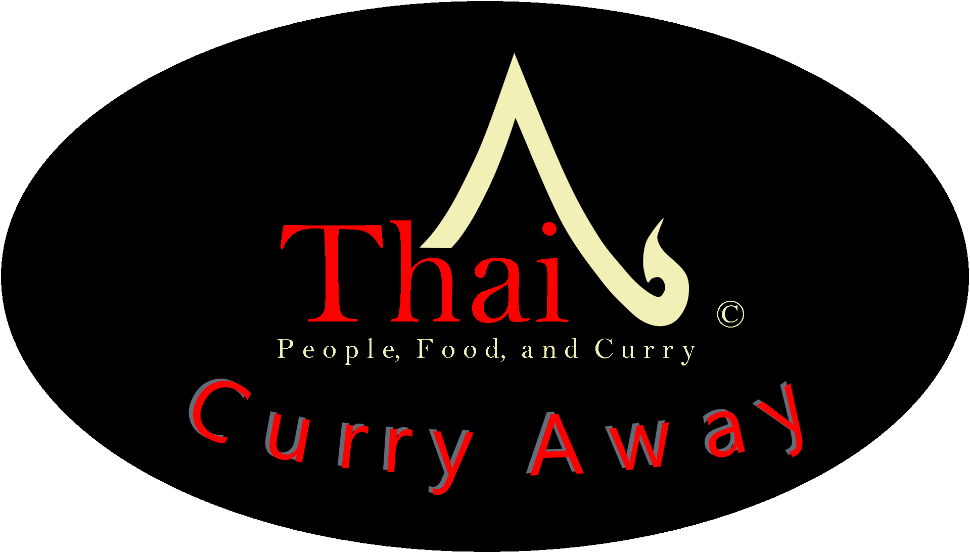 ca_new_logo
